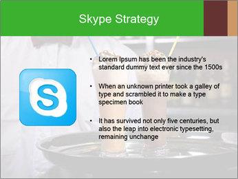 0000072346 PowerPoint Template - Slide 8