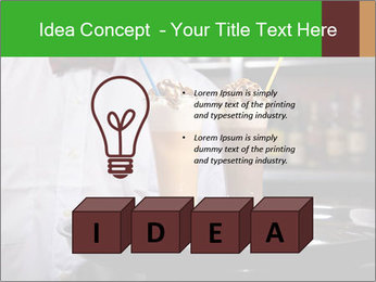 0000072346 PowerPoint Templates - Slide 80