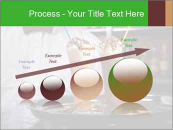 0000072346 PowerPoint Templates - Slide 87