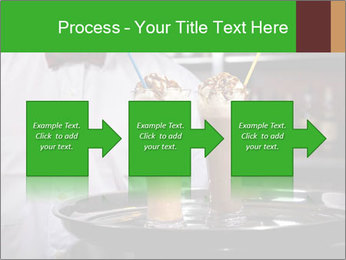 0000072346 PowerPoint Templates - Slide 88