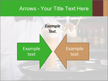 0000072346 PowerPoint Template - Slide 90