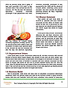 0000072346 Word Templates - Page 4