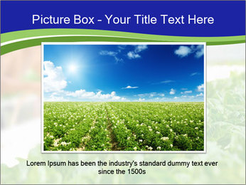0000072347 PowerPoint Template - Slide 16