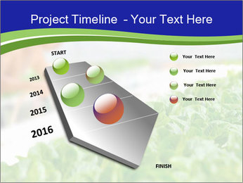 0000072347 PowerPoint Template - Slide 26