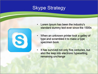 0000072347 PowerPoint Template - Slide 8