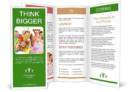 0000072348 Brochure Templates