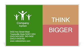 0000072348 Business Card Templates