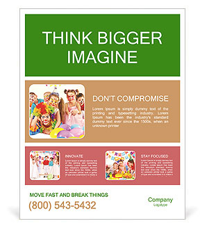 0000072348 Poster Template