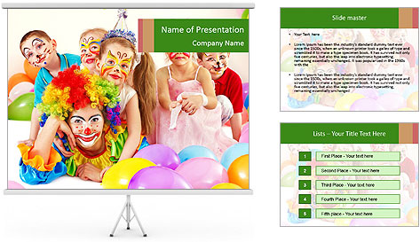 0000072348 PowerPoint Template