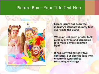 0000072348 PowerPoint Template - Slide 13