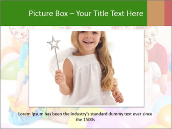 0000072348 PowerPoint Template - Slide 15