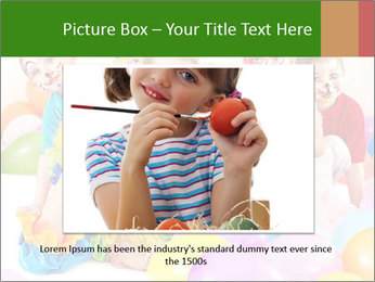 0000072348 PowerPoint Template - Slide 16