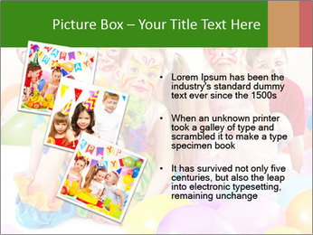0000072348 PowerPoint Template - Slide 17