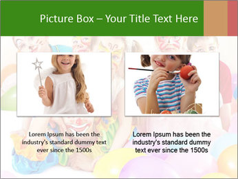 0000072348 PowerPoint Template - Slide 18