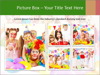 0000072348 PowerPoint Template - Slide 19