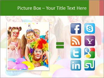 0000072348 PowerPoint Template - Slide 21