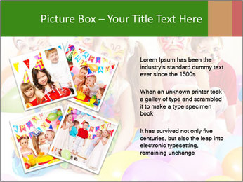 0000072348 PowerPoint Template - Slide 23
