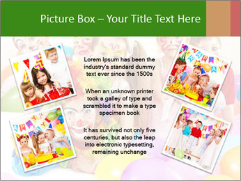 0000072348 PowerPoint Template - Slide 24