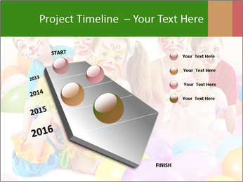 0000072348 PowerPoint Template - Slide 26