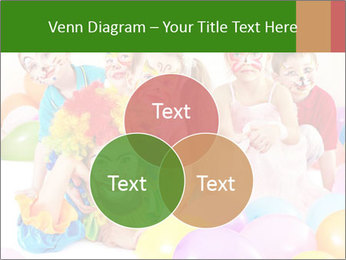 0000072348 PowerPoint Template - Slide 33