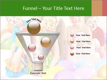 0000072348 PowerPoint Template - Slide 63