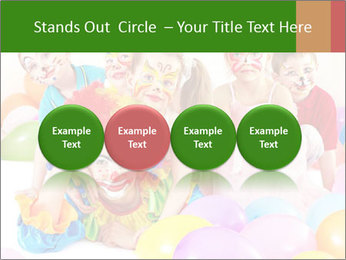 0000072348 PowerPoint Template - Slide 76