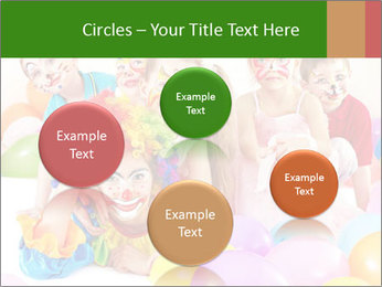 0000072348 PowerPoint Template - Slide 77