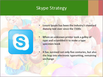 0000072348 PowerPoint Template - Slide 8