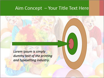 0000072348 PowerPoint Template - Slide 83