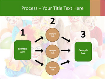 0000072348 PowerPoint Template - Slide 92