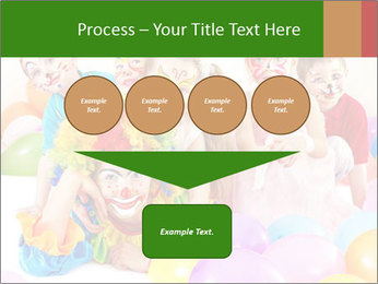 0000072348 PowerPoint Template - Slide 93