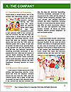 0000072348 Word Template - Page 3