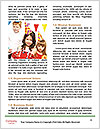 0000072348 Word Template - Page 4