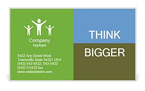 0000072349 Business Card Templates
