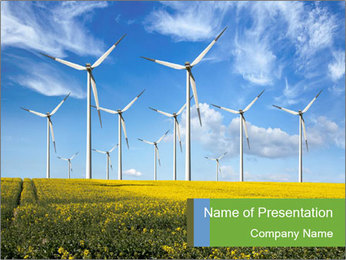 0000072349 PowerPoint Template