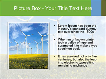 0000072349 PowerPoint Template - Slide 13