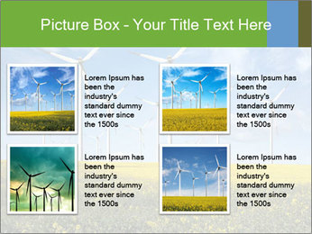 0000072349 PowerPoint Template - Slide 14