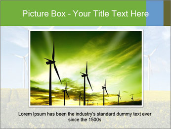 0000072349 PowerPoint Template - Slide 15