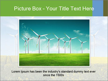 0000072349 PowerPoint Template - Slide 16