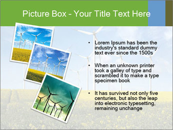 0000072349 PowerPoint Template - Slide 17