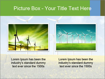 0000072349 PowerPoint Template - Slide 18