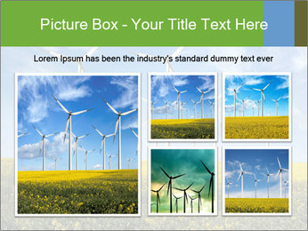 0000072349 PowerPoint Template - Slide 19