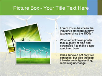 0000072349 PowerPoint Template - Slide 20