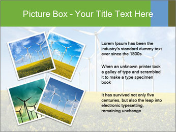 0000072349 PowerPoint Template - Slide 23