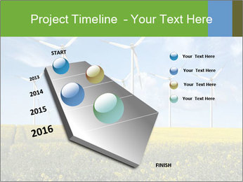 0000072349 PowerPoint Template - Slide 26