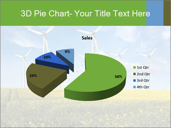 0000072349 PowerPoint Template - Slide 35