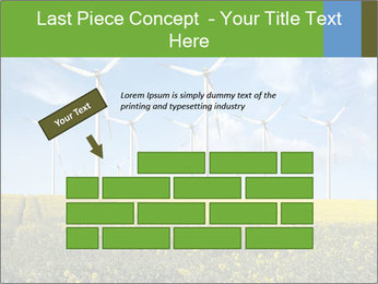 0000072349 PowerPoint Template - Slide 46