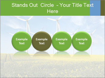 0000072349 PowerPoint Template - Slide 76