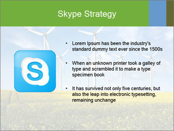 0000072349 PowerPoint Template - Slide 8