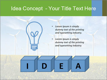 0000072349 PowerPoint Template - Slide 80